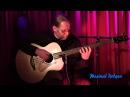 Ralf Gauck - Mr Haden / Bouree / Michelle - Live im Maximal Rodgau