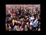 EKTOMORF - Kill It Fan Made-Video