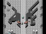 Pinball Quest (NES)
