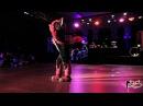 Kendi, WINNER of the Fursuit Dance Competition, MegaPlex 2016