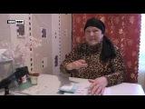Мать о сыне, убитом украинскими спецслужбами за отказ совершать диверсии в Донб ...
