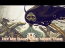 EPIC COVER Hit Me Baby One More Time by J2 feat Blu Holliday