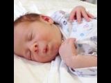 liliya_p93 video