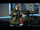 Ирина Дубцова - Люба-Любовь (LIVE Авторадио)