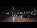 Haley Schae  GRAVITY  Brinn Nicole Choreography
