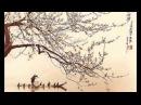 Tōru Takemitsu: Nostalghia (1987)