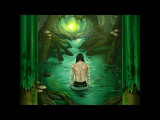 Xanthochroid - Blessed He With Boils (Full Album) 2012