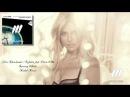Alex Shevchenko Enfortro feat. Claire Willis - Spinning Wheels (R3dub Remix) [Maraphobia]