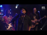 Ben l'Oncle Soul - Fly Me To The Moon (Live) - Le Grand Studio RTL