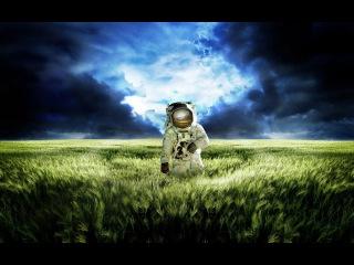 Земля 2.0 или жизнь на других планетах. Документальный фильм про космос, Вселенн ...