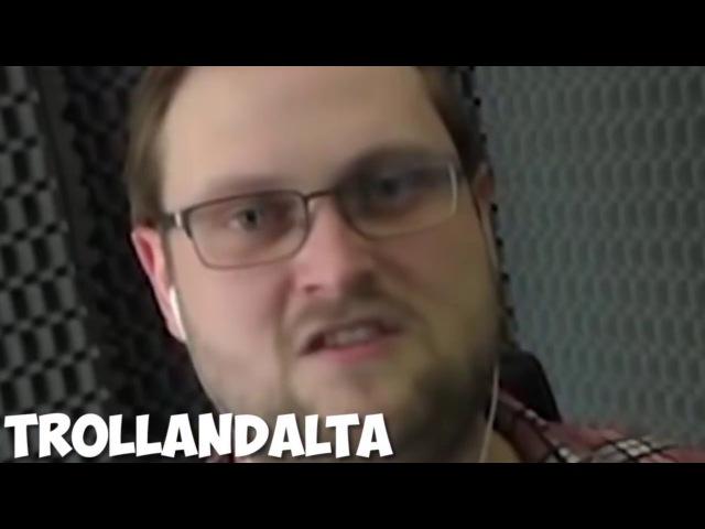 Музыкальный Куплинов - Топ 8 Ремиксов Куплинова за 2016 год