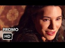 "Once Upon a Time 6x19 Promo ""The Black Fairy"" (HD) Season 6 Episode 19 Promo"