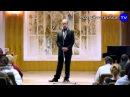 Анатолий Некрасов: Как воспитать мужчину