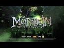 Mordheim City of the Damned / игра для серьезных людей (перезалив) ❤️