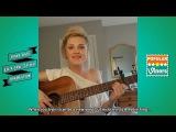 Eliza Jane Taylor Vine Compilation - Funny Vine Stars