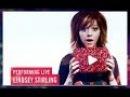 Lindsey Stirling Crystalize YTMA