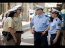 Beamte oder nicht Nachgefragt bei der Firma Polizei