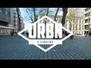 URBN Berlin Midnight