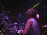 Saxon - Motorcycle Man (DVD Greatest Hits Live 1989)