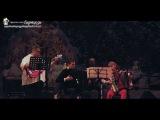 Петроченко Алевтина и Анатолий -