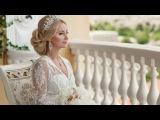 Венчание в Крыму от агентства SHTEINGROUP 8 978 836 65 62