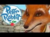 Peter Rabbit - Scary Fox Mr Tod