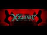 Official Video Xzibit Feat E-40