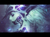 1-Hour Epic Music Mix Epic Dramatic, Rock, Dubstep and Powerful - Vol 6 Epic Music VN