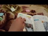 Мой личный дневник 5 (2 часть,обновления)