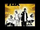 Kelis ft TOK &amp Beenie Man - Trick me twice remix