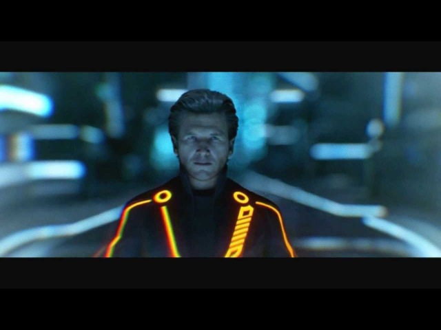 TRON: Legacy - The Leader of the Clu (Music by Epic Score - Prepare For The End)[Full HD]