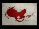 Deadmau5 - Moar Ghosts n Stuff [Modäftjust And Fenix 2010 Mix]