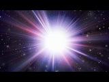 Вспышка сверхновой Звезды/Flash Supernova