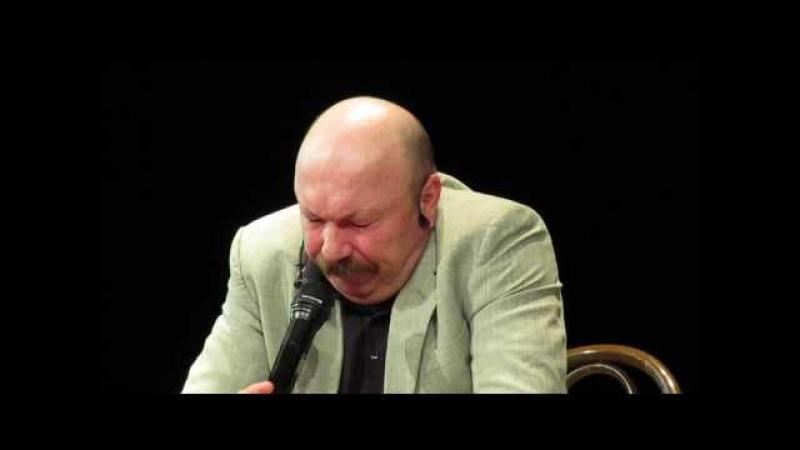 ( АРТУР и ФАТИМА - КИДАКОЕВЫ 2017 год )
