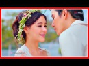 Playful Kiss MV❤Tenten Taliw❤Kiss Me Thai MV❤Озорной поцелуй❤Клип❤