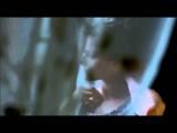 гр. Ария - Все, что было... - Грозовой перевал (2009 г.)