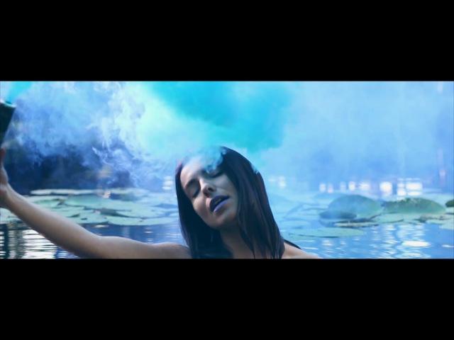 Cyan Kicks - Feathers (Official Music Video)