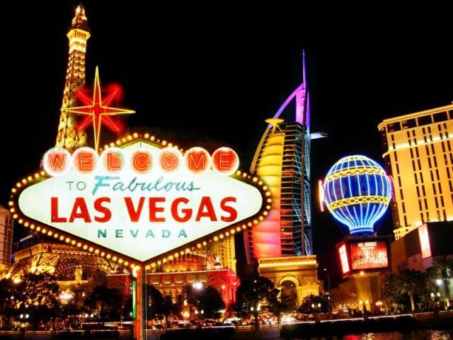 DJ Harvo- goodbye Las Vegas (Original mix)