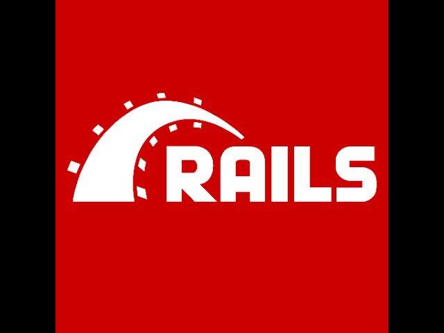 Установка Ruby on Rails, Ruby, RVM на Ubuntu / Linux