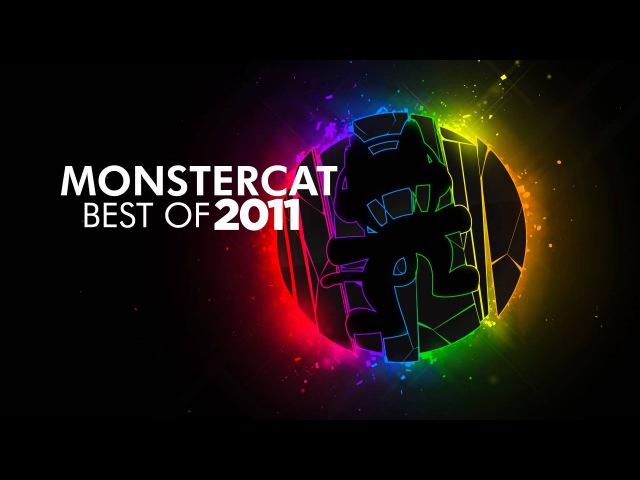 Best of 2011 Album Mix (50min) by Ephixa Electro Dubstep Hardstyle DnB