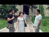 Cehizsiz Gəlinlər - Azeri seryali izle - Video Dailymotion
