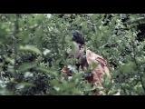 28 iyun Azeri Serialı - Video Dailymotion