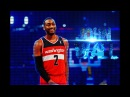 John Wall - Fed Up 2017! HD