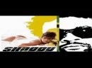 Boombastic Shaggy Deep Club Cut Techno Remix