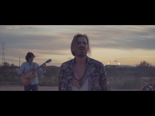Nolasco - Cielo E Infierno (VIDEOCLIP)
