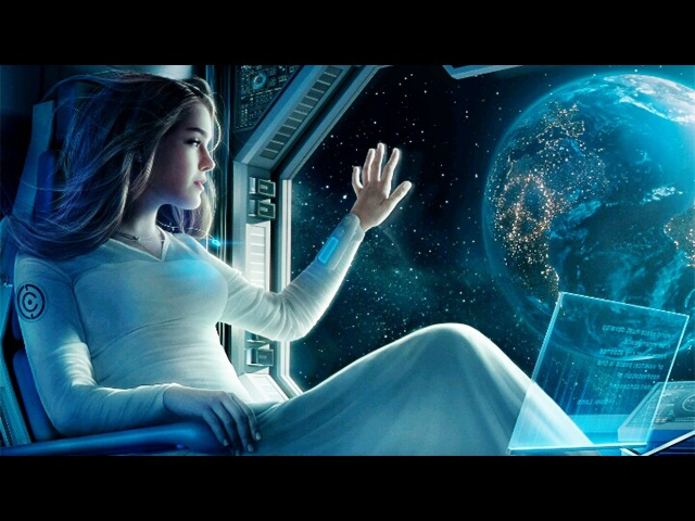 Epic Space Music Mix | Most Beautiful Emotional Music | SG Music