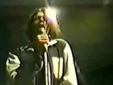 Jeff Buckley &amp Gary Lucas - Mojo Pin (The Knitting Factory, NYC 01.11.91)
