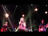Better News - LENA NOCCU Tour 2013 - Capitol Offenbach 21.04.2013