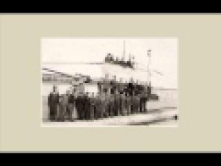 Ege Türküleri - Ah Bir Ataş Ver