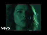 Norah Jones - Flipside